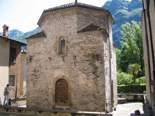 Beste Spielothek in Riva San Vitale finden