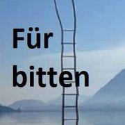 Liturgisches Institut Der Deutschsprachigen Schweiz
